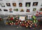 Upami�tnijmy ofiary Euromajdanu w budynku europarlamentu [LIST OTWARTY]