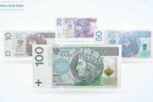 7 kwietnia NBP wprowadza nowe banknoty. Sprawd�, co si� zmieni i o czym warto pami�ta�