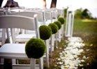 Jak zaplanować ślub? Trzeba zacząć rok wcześniej - mówi Katarzyna Gajek, konsultantka ślubna