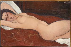 Van Gogh, Gauguin, El Greco i inni: Metropolitan Museum udostępnia 375 tys. dzieł w sieci. Można je wykorzystać za darmo