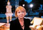 Nowojorski zbi�r El�biety Czy�ewskiej cudem uratowany
