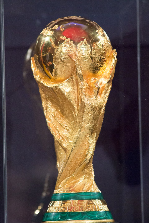 http://bi.gazeta.pl/im/e4/6b/ef/z15690724V,Puchar-Swiata-FIFA.jpg