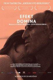 Efekt domina - baza_filmow
