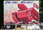 Jak wygląda życie w Pjongjangu -  stolicy atomowej Korei Północnej?