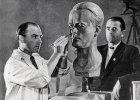 Dlaczego Adolf Hitler nie zosta� architektem. Premiera w Narodowym