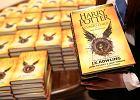 'Harry Potter i przekl�te dziecko' bije rekordy sprzeda�y. Ksi�garze: 'To ksi��ka roku'