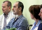 Niezwykły przeszczep w Gliwicach. Kolejny sukces chirurgów z Centrum Onkologii