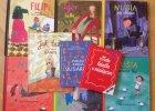 10 dowodów na to, że szwedzkie książki dla dzieci są najlepsze
