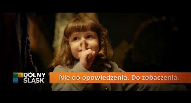 Tak promuj� si� regiony Polski [WIDEO I SONDA�]