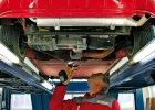 Poradnik | Z�e nawyki, kt�re niszcz� auto