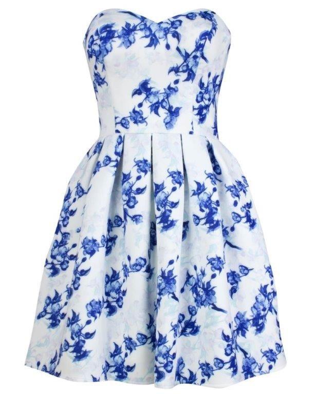 b5f35fd668d194 Zdjęcie numer 8 w galerii - Gorsetowe sukienki: idealne na wesele lub randkę