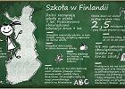 Jak się uczy w fińskiej szkole