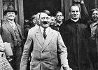 Świdnica 1929. Bojówkarze Hitlera zaatakowali wiec socjaldemokratów. Ich proces był kpiną z prawa