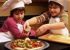 10 potraw, które dzieci mogą przygotować samodzielnie