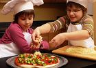 10 potraw, które dzieci mog� przygotowa� samodzielnie
