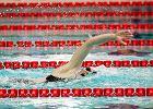 Balaton szczęśliwy dla pływaczki AZS UWM Olsztyn