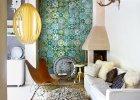 Maroka�ski dom pe�en kolor�w