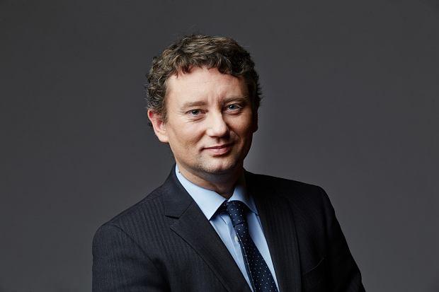 Rafał Hirsch