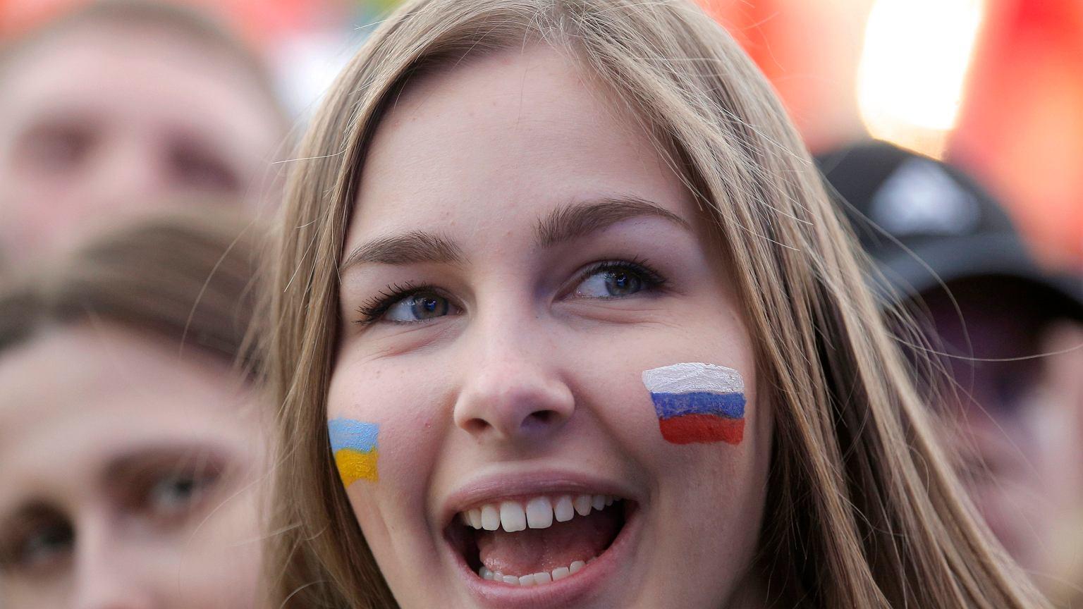 Главными ожиданиями украинцев от Зеленского стали снятие неприкосновенности с нардепов и прямые