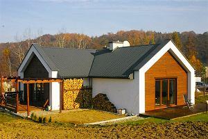 Superlekkie domy - przyszłość budownictwa?