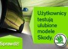 BMW 507 | Wyj�tkowe auto Elvisa od�yje!