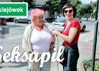 Seks w małym mieście odc. 29: seksapil w Sulejówku