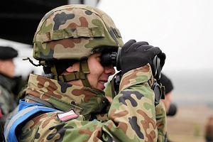Armia szkoli rezerwistów. Kto może się spodziewać wezwania na ćwiczenia? [WYJAŚNIAMY]