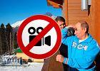 Rosja chce zakaza� tego podczas zimowej Olimpiady. Na szcz�cie nie wszystkim