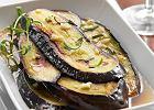 10 pomys��w na bak�a�ana. Wskaz�wki dla zagubionych w kuchni
