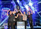 Katowice stolicą światowego e-sportu. Intel Extreme Masters World Championship i ESL One wracają