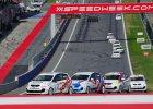 Kia Lotos Race | Jedyna polska seria wy�cigowa pod patronatem FIA