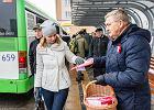 Radni PiS z Białegostoku obcięli pensję prezydentowi miasta. A ten idzie do sądu pracy