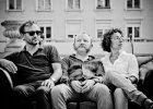 Malta 2015: Żyjemy na czarodziejskiej górze. Rozmowa z dyrektorem festiwalu