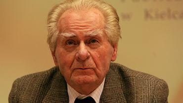 Wiesław Myśliwski