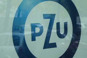 PZU ma zapłacić 150 tys. zł kary za opóźnianie wypłat odszkodowań