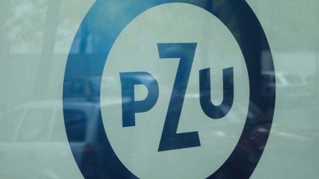 PZU ma zap�aci� 150 tys. z� kary za op�nianie wyp�at odszkodowa�