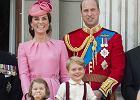 Kate i William w Polsce. Z czego utrzymuje się książęca para?