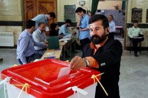 Irańska odwilż: w parlamencie więcej kobiet niż duchownych