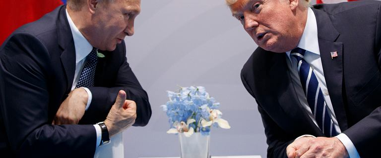 Kto trzyma światowy arsenał nuklearny? Dwa pierwsze miejsca oczywiste, jednak niektóre pozycje trochę zaskakują