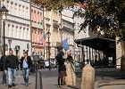 Jak biznesmen przejmował kamienicę przy ulicy Stolarskiej