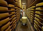 Za dużo sera, jajek i mięsa szkodliwe jak papierosy