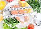 Ile powinniśmy jeść posiłków dziennie? 5 czy 3?