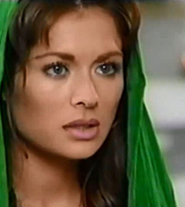 Leticia Calderon