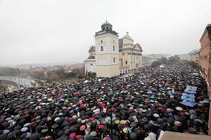 Aborcja znów w Sejmie. Nowy projekt ustawy zaostrzającej przepisy