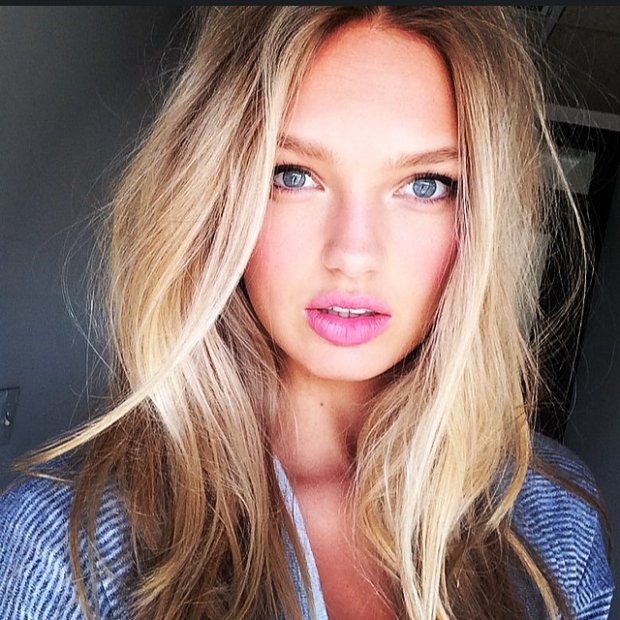 Citaten Strijd Instagram : Romee strijd