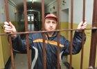 Siedzą w więzieniach, choć są jak dzieci. Ponad 200 osób upośledzonych z wyrokami, choć nie są zdolni rozeznać skutków swojego postępowania