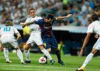 El Clasico. Piłkarze Barcelony nie zrobią szpaleru Realowi Madryt