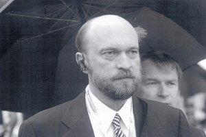 """By� """"bankierem Kremla"""", teraz nienawidzi Rosji. Ma du�e k�opoty. Interpol chce jego aresztowania"""