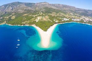 Chorwacja to nie tylko morze i plaża. 7 rzeczy, których mogliście nie wiedzieć o raju nad Adriatykiem