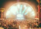 Marzy wam się impreza na plaży w wielkim stylu? Najlepsze festiwale muzyczne w Chorwacji 2015